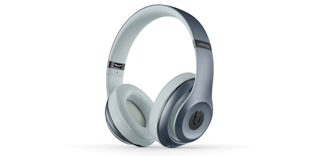 beats-by-dr-dre-beats-studio-over-the-ear-headphones-metallic-sky