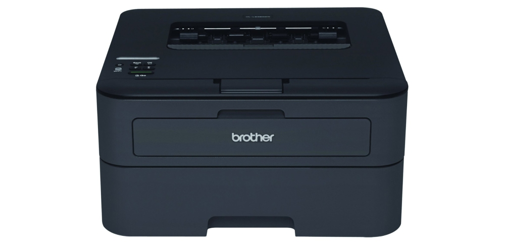 brother-hl-l2360dw