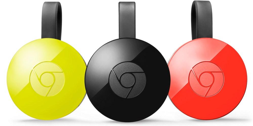 chromecast-yellow-black-red