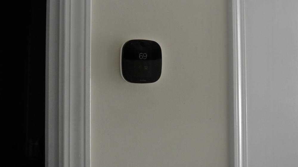 Review  Homekit  Remote Sensors Is Perfect For Siri Fans
