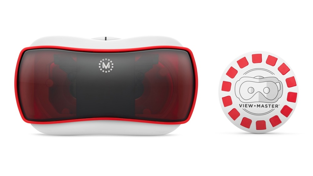 View-Master Starter Pack (Featured Image)