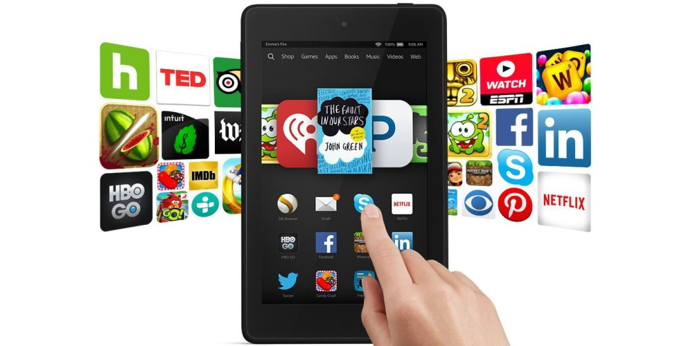 fire-hd-6-tablet-with-wi-fi-and-special-offers-multiple-colors