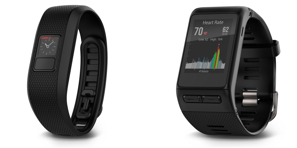 garmin-2016-fitness-trackers