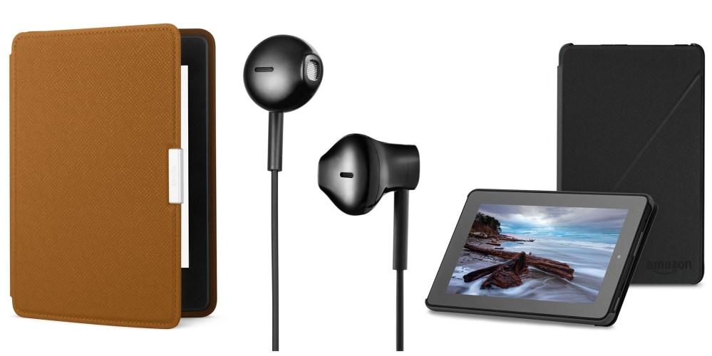 goldbox-headphones-kindle-accessories