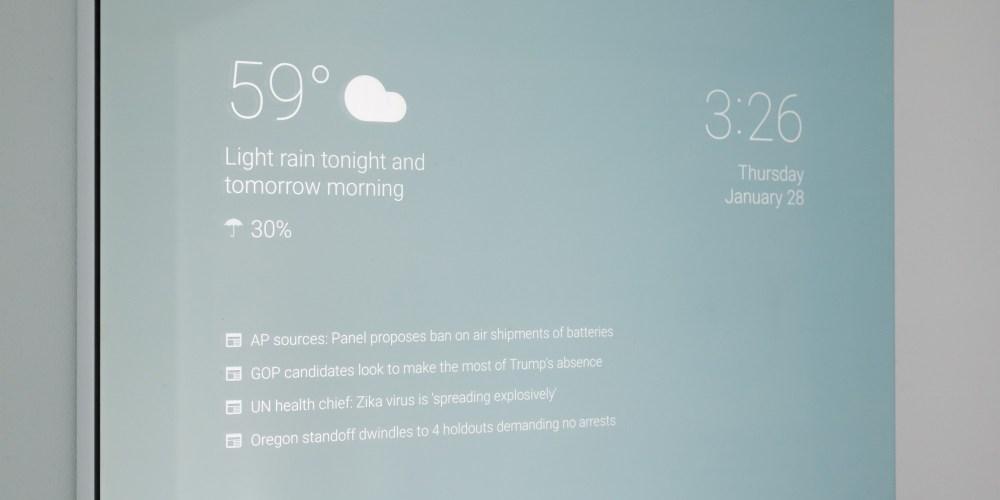 google-now-smart-mirror (1)