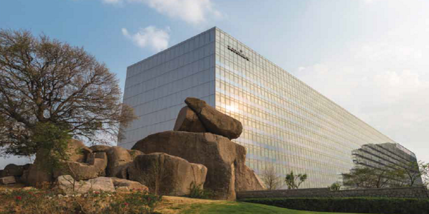 Hyderabad-India-Tishman-Speyer-WaveRock