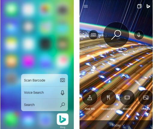 iOSScreenshots