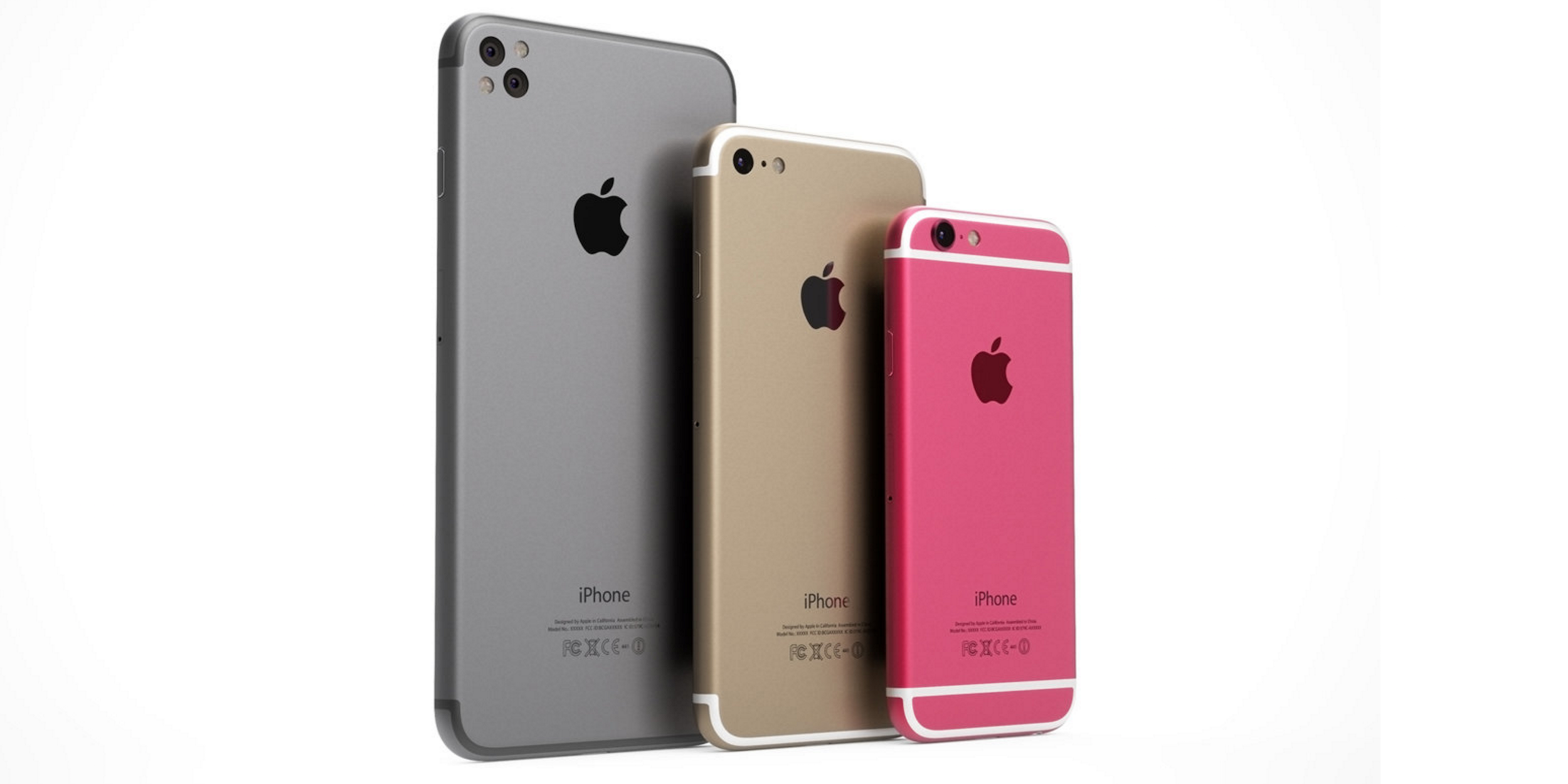 iPhone-5se-7-render