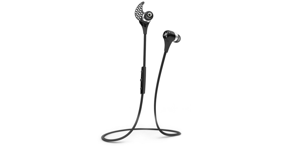 jaybird-bluebuds-x-black