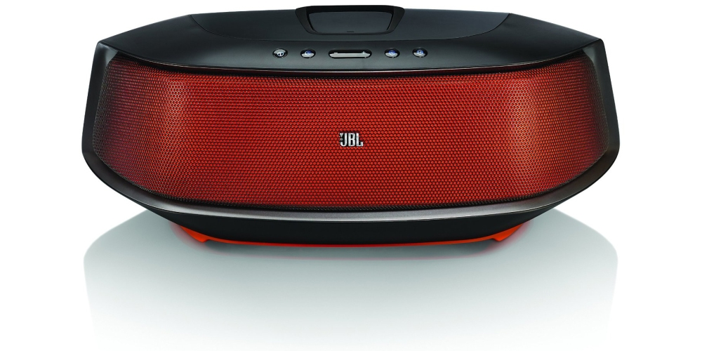 jbl-onbeat-rumble-bluetooth-speaker