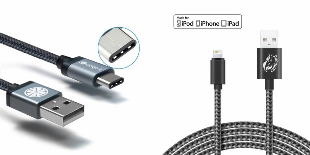 lightning-usb-c-cables1