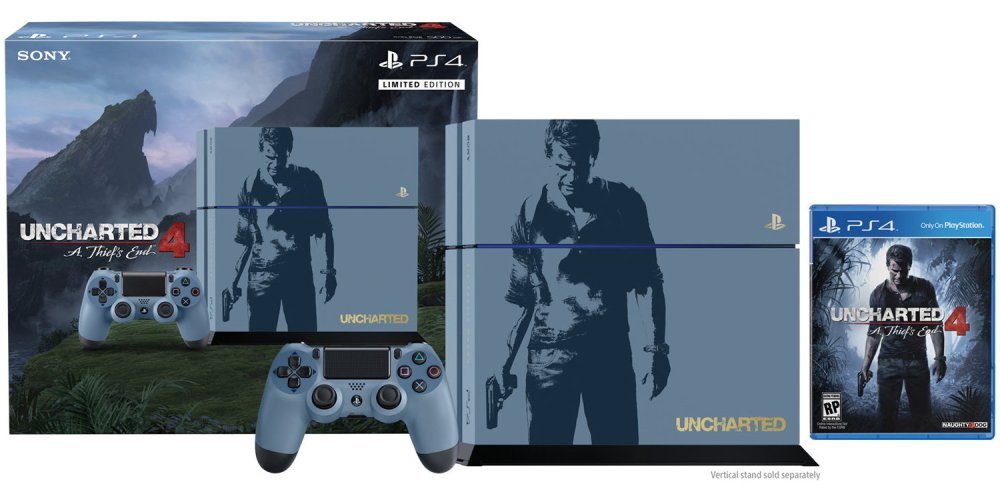 limited-edition-uncharted-4-ps4-bundle-two-column-01-ps4-us-01feb16 (1)