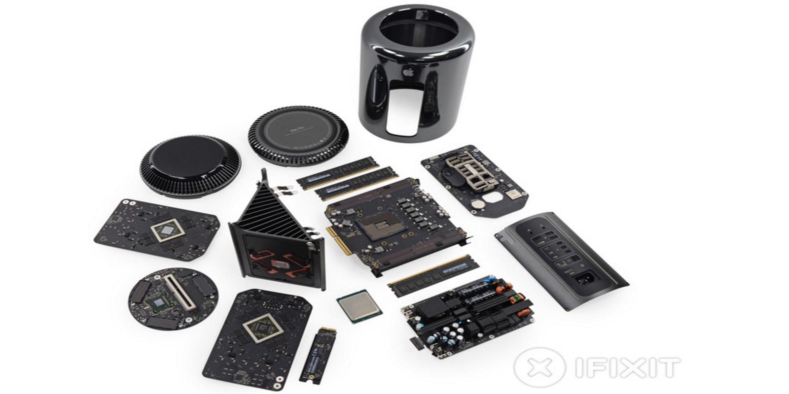 apple quietly launches mac pro late 2013 repair program