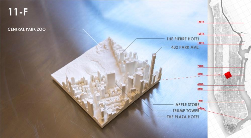 microscape-kickstarter-nyc-apple-store