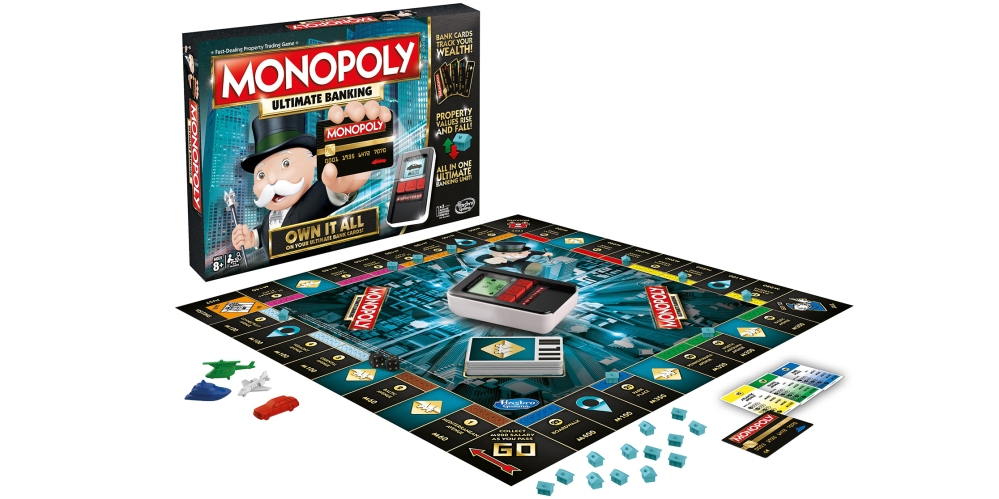 monopoly-ultimate-banking-edition