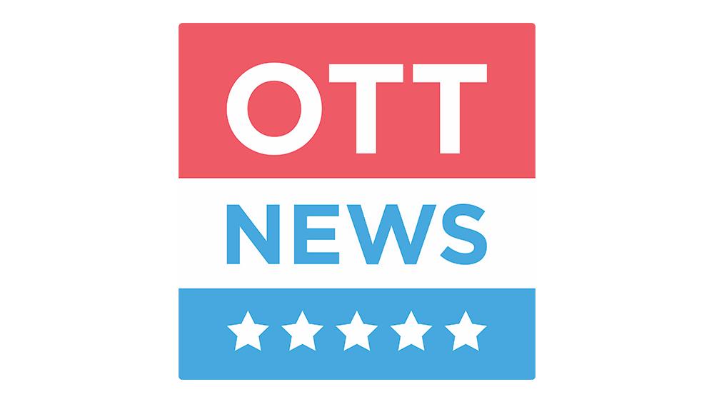 OTT News (Featured Image)