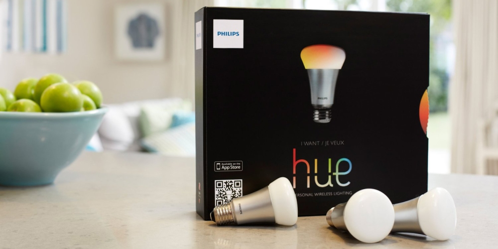 philips-hue-starter-kit