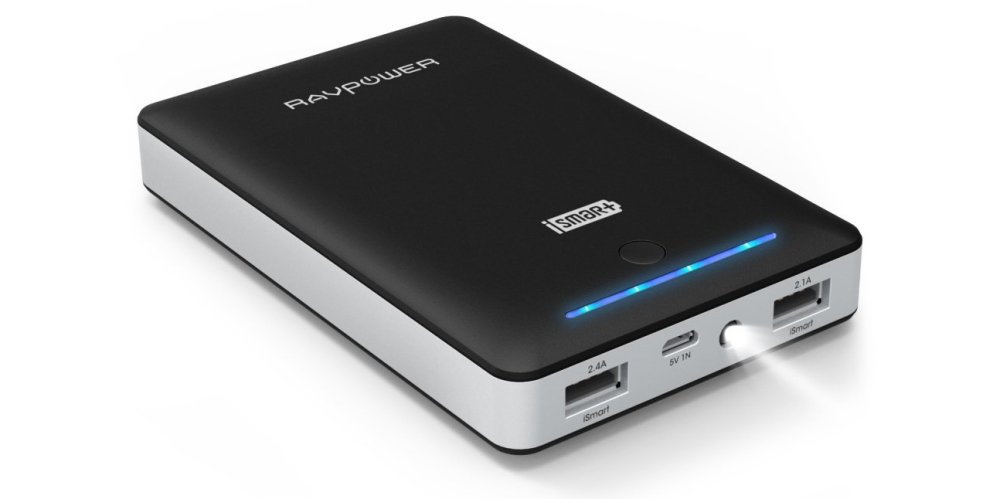 ravpower-16750mah-power-bank