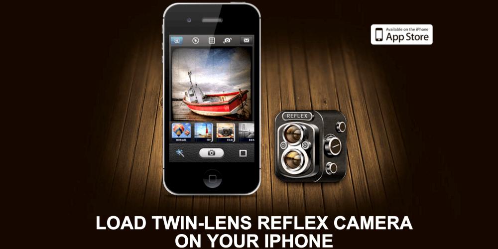 reflex-camera-ios-sale-01