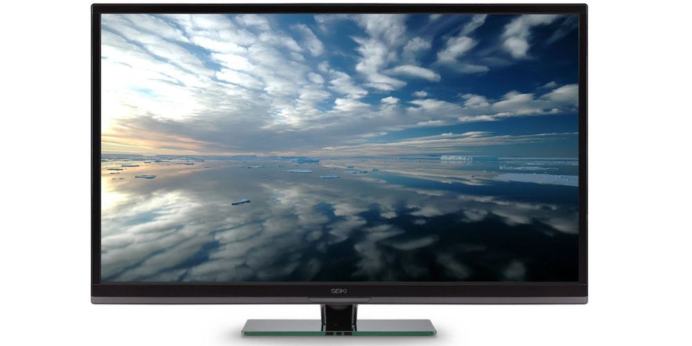seiki-39-inch-4k-120hz-led-hdtv