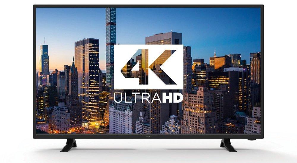 Seiki SE42UM-HDTV-4K-sale-01