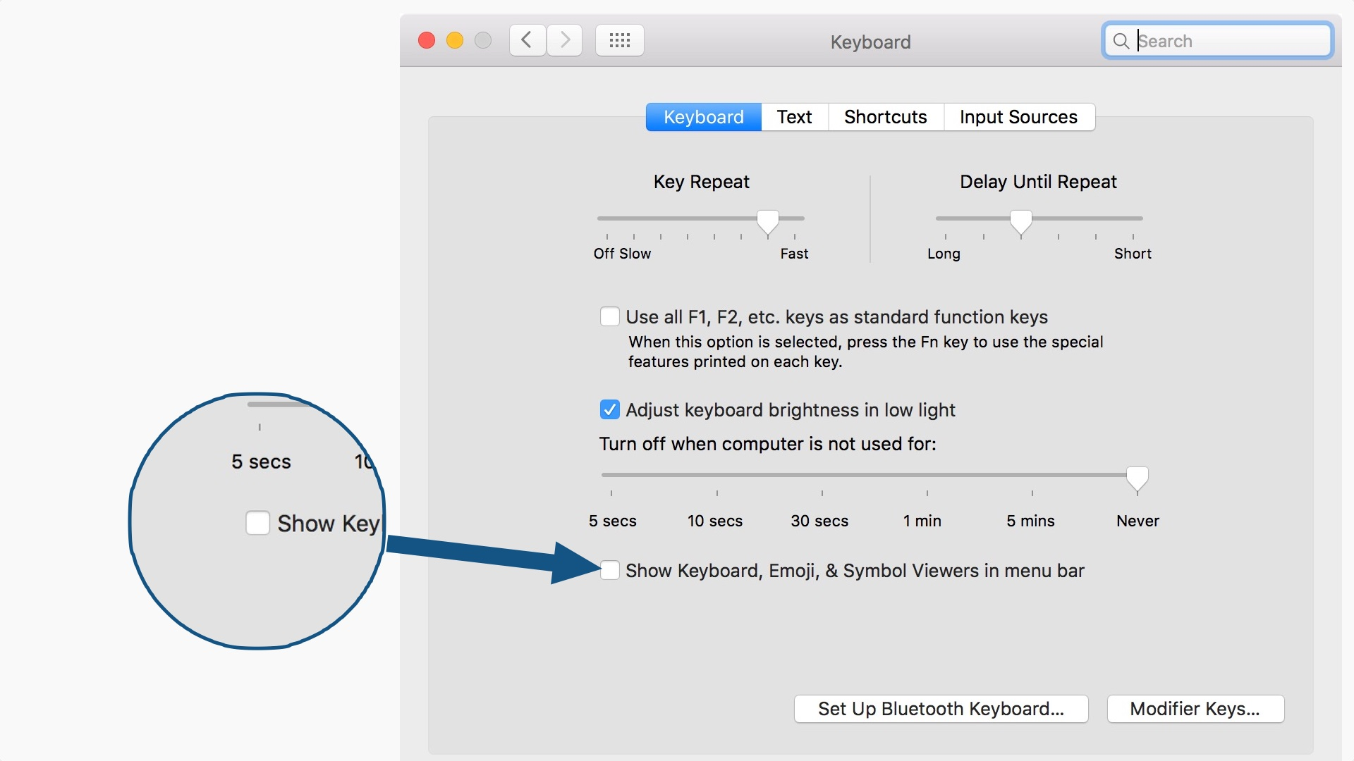 How-To: 10 getting started tips for new Mac users [Video