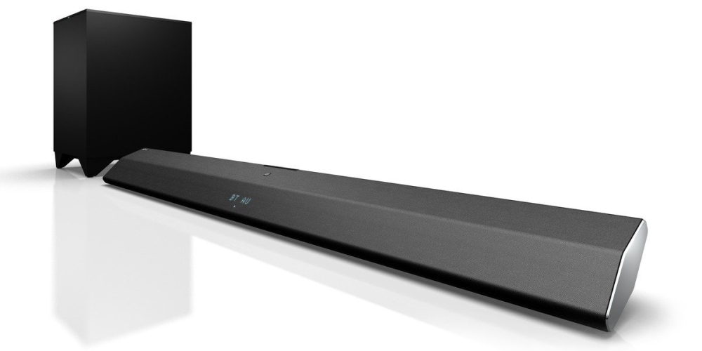 sony-ht-ct770-2-1-channel-330w-sound-bar-with-wireless-subwoofer