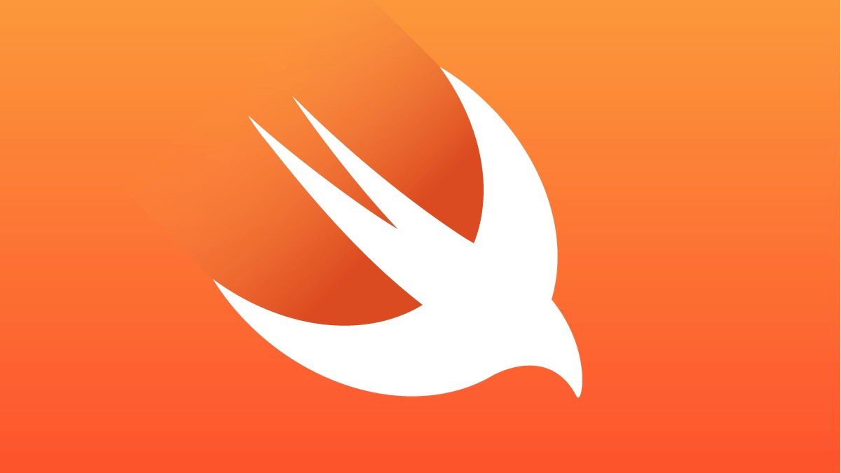 Apple releases Swift 4.1 with updates to the core language, new build options, more