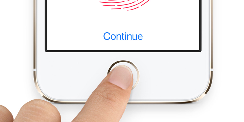 iOS 11 'cop button' also helps users w/ Medical ID protect their data if unconscious