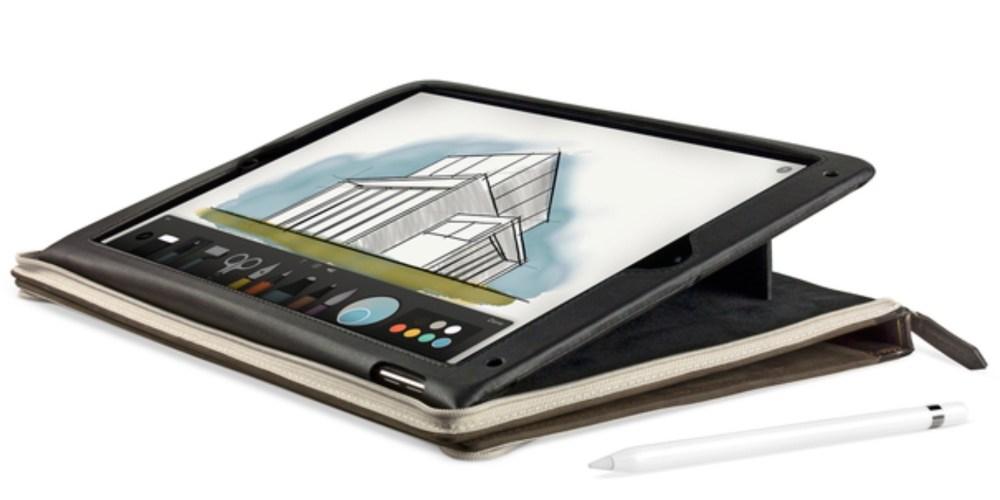 TwelveSouth BookBook iPad Pro