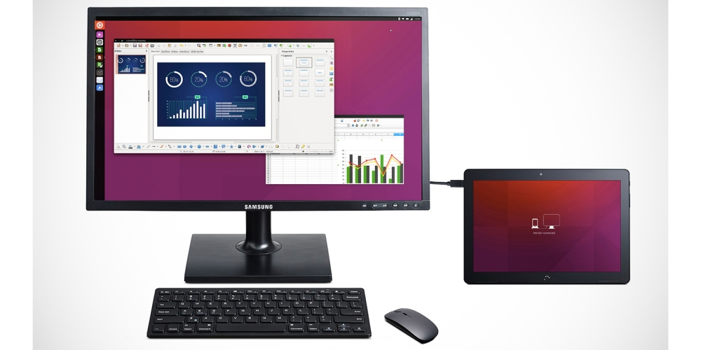 ubuntu-m10-tablet-pc