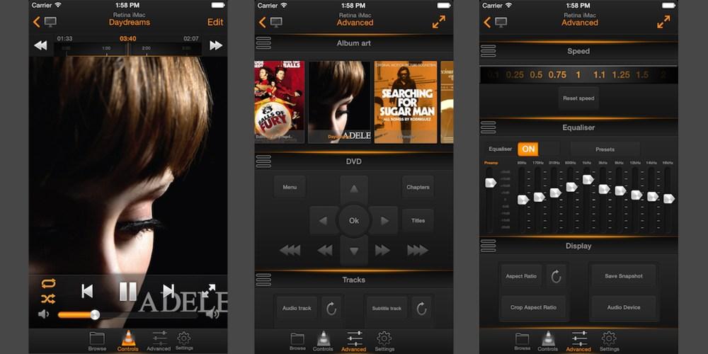vlc-remote-ios-app