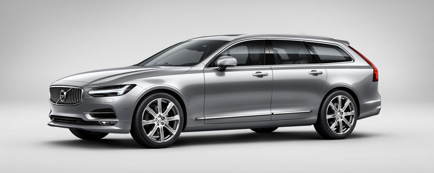 Volvo-CarPlay-V90-Estate-2