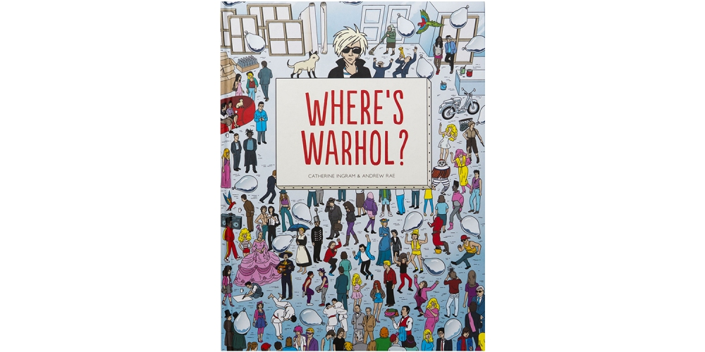 wheres-warhol-coffee-table-book