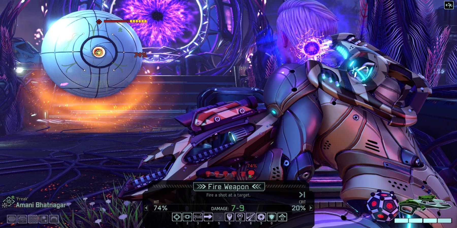 XCOM_2_Review_Screenshots_Tactical_Gatekeeper-2_HUD