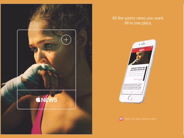 20160315-espn-news-phone
