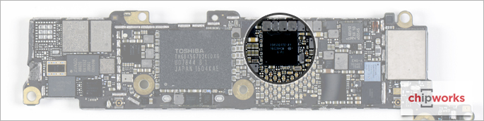 26-Apple-iPhone-SE-Teardown-Chipworks-Analysis-Internal-Whats-New-hero