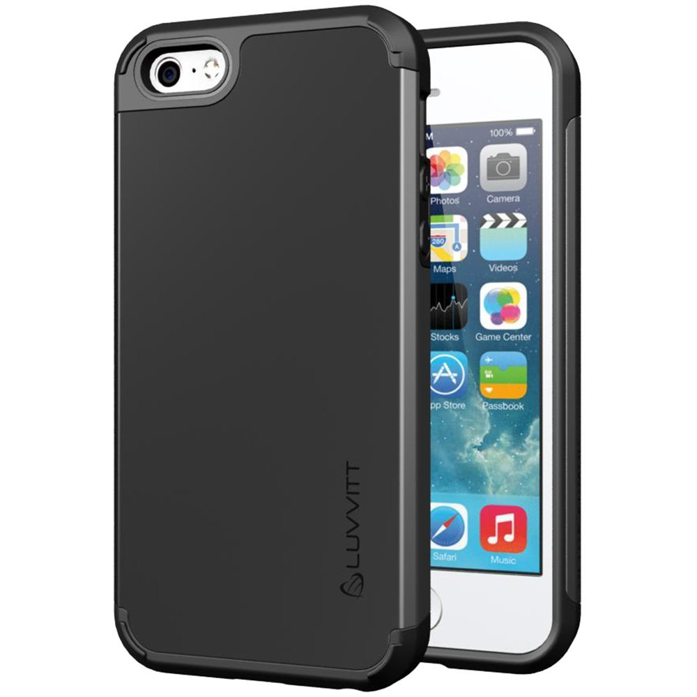 size 40 dea93 ee585 Roundup: The best cases for the new iPhone SE - 9to5Mac