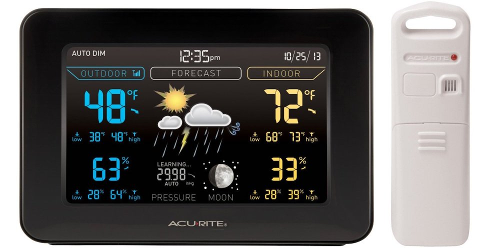 acurite-weather-station-deal-discount-savings