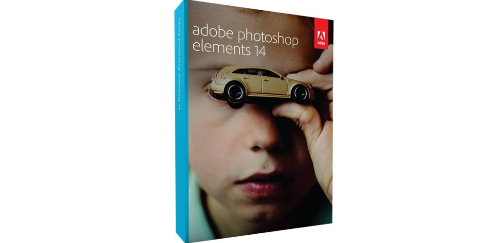adobe-photoshop-elements-14-gold-box-deals