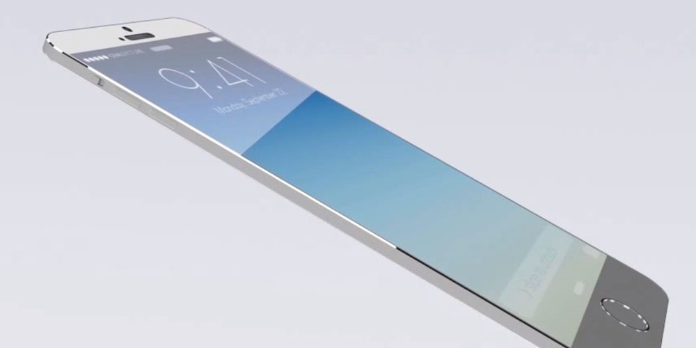 apple-developing-flexible-oled-screen-for-future-iphone-model-497707-2