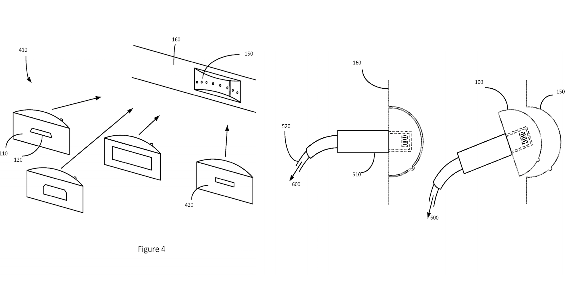 Apple-Patent-Universal-magnetic-adapter