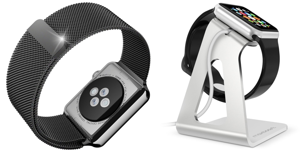 apple-watch-band-dock-deal