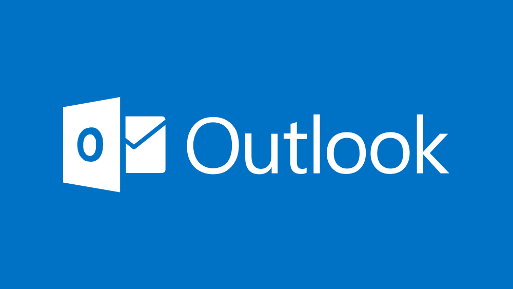 You can now make Microsoft Outlook and Edge your default email and web browser on iOS