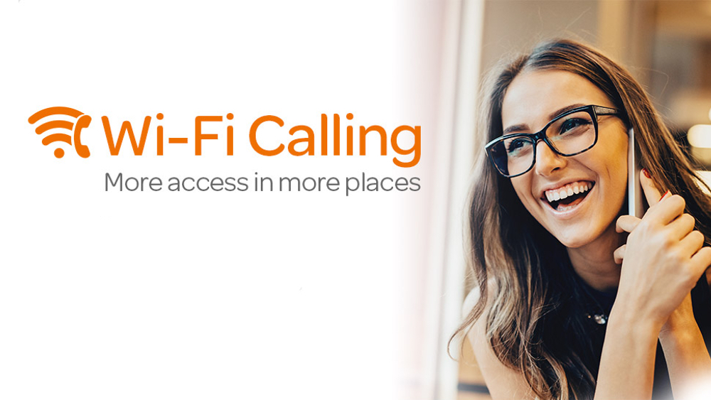 AT&T Wi-Fi Calling Featured Image