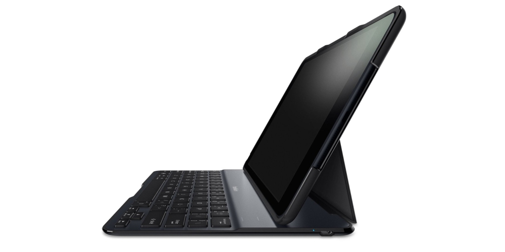 belkin-qode-ultimate-keyboard-case-for-ipad-air