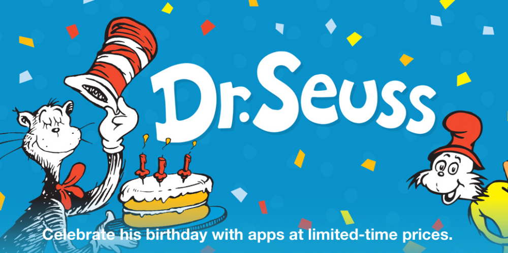 dr-suess-cat-hat-app-store-promo-3