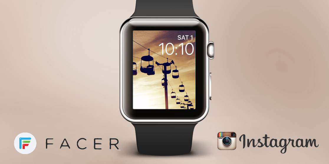 Facer (Featured Image)