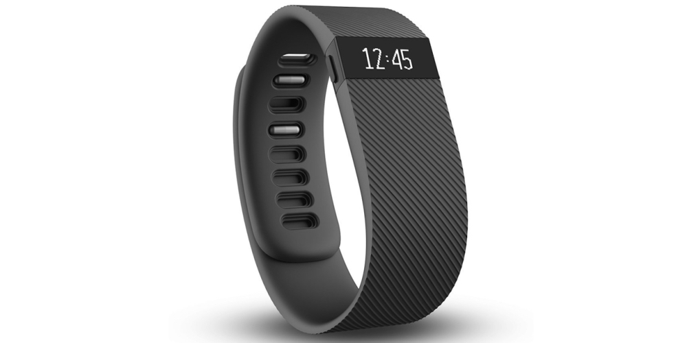 fitbit-charge-activity-tracker