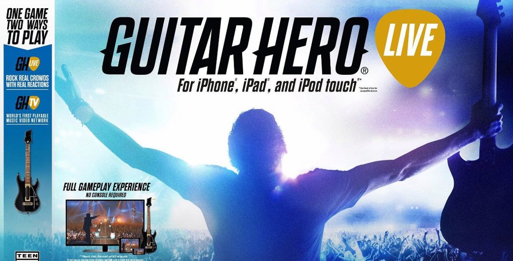 guitar-hero-live-sale-01